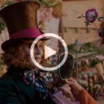 アリスインワンダーランド2時間の旅日本語字幕動画を無料視聴!PANDORAで見れる?