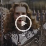 アリスインワンダーランド日本語吹替動画を無料でフル視聴!PANDORAで見れる?