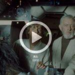 スターウォーズエピソード4新たなる希望の日本語字幕動画を無料でフル視聴!