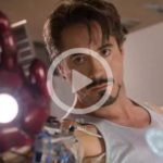 アイアンマン1動画(日本語字幕)を無料でフル視聴!dailymotionで見れる?