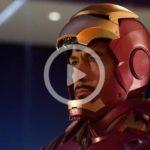 アイアンマン2動画(日本語字幕)を無料でフル視聴!pandoraやdailymotionで見れる?