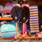 ディズニーランド2月(冬)の子供と大人の服装・持ち物を紹介!