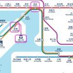 香港ディズニーランドホテル予約やキャンセル方法を画像で徹底解説