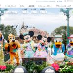 香港ディズニーのグリーティング情報2020!場所や時間をマニアが調査